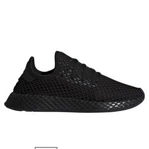 e0ba8a1f8 ... adidas Originals Deerupt Runner Boys Grade School